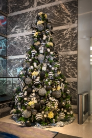 corporate-holiday-decor-philadelphia-2018-3087