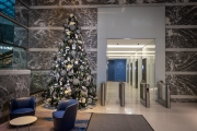 corporate-holiday-decor-philadelphia-2018-3091
