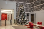 corporate-holiday-decor-philadelphia-2018-3100
