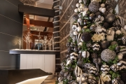 corporate-holiday-decor-philadelphia-2018-3101