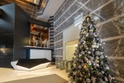 corporate-holiday-decor-philadelphia-2018-3103