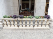 outdoor-spaces-patioscape-philadelphia-2a