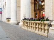 outdoor-spaces-patioscape-philadelphia-4230