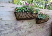 Exterior-Container-Patio-Plantscape-Philadelphia-1378