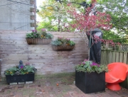Exterior-Container-Patio-Plantscape-Philadelphia-1381