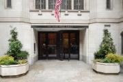 exterior-container-landscape-Philadelphia-4631