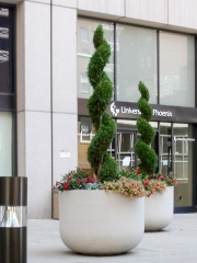 outdoor-spaces-patioscape-philadelphia-180