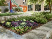outdoor-spaces-patioscape-philadelphia-2450