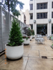 outdoor-spaces-patioscape-philadelphia-3236
