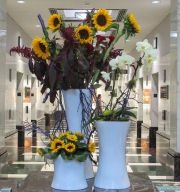 Corporate-Fresh-Floral-Philadelphia-1317