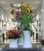 Corporate-Fresh-Floral-Philadelphia-1467