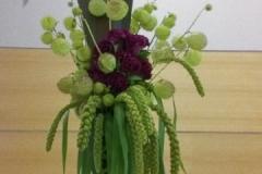 Corporate-fresh-floral-Philadelphia-04.20
