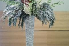 Corporate-fresh-floral-Philadelphia-12.30