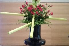 Corporate-fresh-floral-Philadelphia-23.04