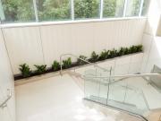 interior-plant-design-plantscape-philadelphia-02