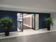 Corporate-Interior-Plantscape-Center-City-Philadelphia-1270