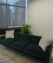 Corporate-Interior-Plantscape-Center-City-Philadelphia-1278
