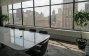 Corporate-Interior-Plantscape-Center-City-Philadelphia-1284