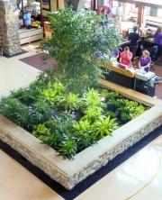 interior-plant-design-plantscape-philadelphia-01