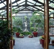 interior-plant-design-plantscape-philadelphia-0606