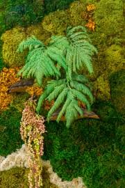 Interior-Plant-Design-Moss-Walls-Philadelphia-5702