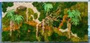 Interior-Plant-Design-Moss-Walls-Philadelphia-5703
