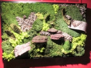 moss-wall-art-philadelphia-1