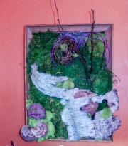 moss-wall-art-philadelphia-3821
