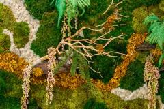 Interior-Plant-Design-Moss-Walls-Philadelphia-5700