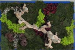 moss-wall-art-philadelphia-0207