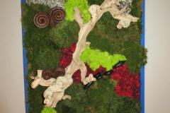 moss-wall-art-philadelphia-0208