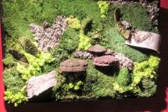 moss-wall-art-philadelphia-1