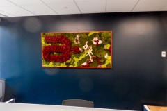 moss-wall-art-philadelphia-4299