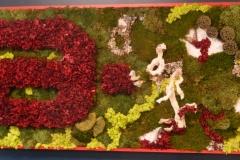 moss-wall-art-philadelphia-4300