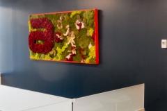 moss-wall-art-philadelphia-4301
