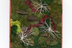 moss-walls-for-businesses-philadelphia-4599
