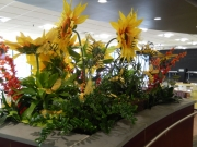 permanent-botanical-displays-for-businesses-philadelphia-2017-4
