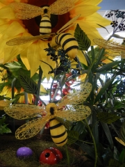 permanent-botanical-displays-for-businesses-philadelphia-2017-7