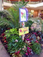 philadelphia-international-flower-show-event-0714